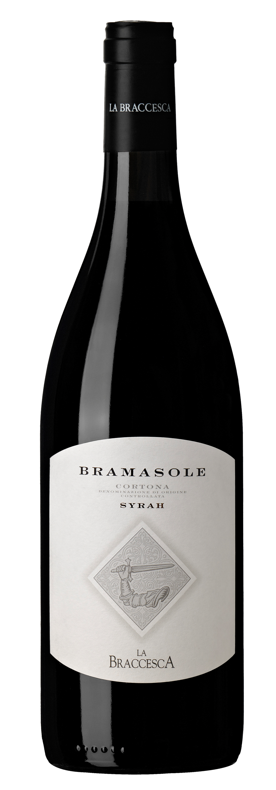 Bramasole 2015