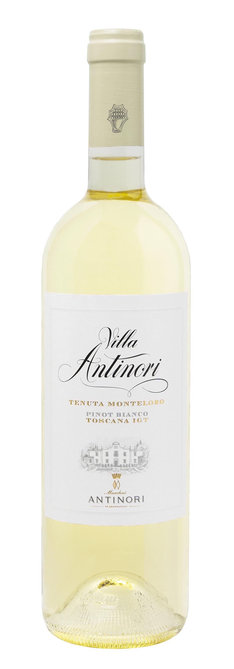 Villa Antinori Pinot Bianco